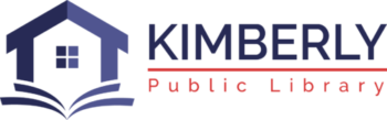 Kimberly Public Library