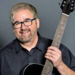 Randy Peterson