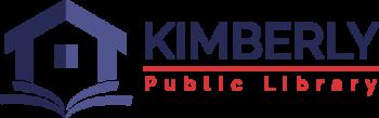 KIM-Logo-350x109